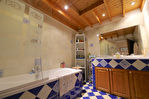 Appartement Aix en Provence  - 98 M2 - 535 100 euros 7/11