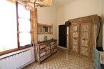 Appartement Aix en Provence  - 98 M2 - 535 100 euros 8/11