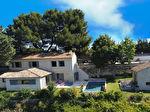 A vendre maison  Aix nord  Puyricard, superbe rénovation, 1350000€* 1/13