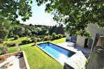 A vendre maison  Aix nord  Puyricard, superbe rénovation, 1350000€* 2/13