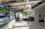 A vendre maison  Aix nord  Puyricard, superbe rénovation, 1350000€* 3/13