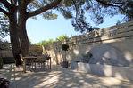 A vendre maison  Aix nord  Puyricard, superbe rénovation, 1350000€* 5/13