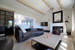 A vendre maison  Aix nord  Puyricard, superbe rénovation, 1350000€* 6/13
