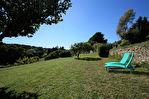 A vendre maison  Aix nord  Puyricard, superbe rénovation, 1350000€* 11/13