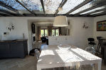 A vendre maison  Aix nord  Puyricard, superbe rénovation, 1350000€* 12/13