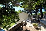 A vendre maison  Aix nord  Puyricard, superbe rénovation, 1350000€* 13/13