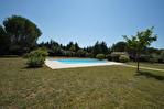 A VENDRE  Aix en Provence - Maison 220 m2  - 1 100 000 euros 2/12