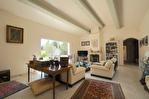 Fuveau Maison - 1 050 000 euros - Beaux volumes  3/12