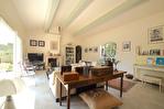 Fuveau Maison - 1 050 000 euros - Beaux volumes  4/12