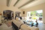Fuveau Maison - 1 050 000 euros - Beaux volumes  5/12