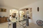 Fuveau Maison - 1 050 000 euros - Beaux volumes  6/12