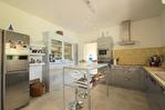 A VENDRE  Aix en Provence - Maison 220 m2  - 1 100 000 euros 7/12