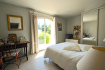A VENDRE  Aix en Provence - Maison 220 m2  - 1 100 000 euros 8/12
