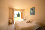 A VENDRE  Aix en Provence - Maison 220 m2  - 1 100 000 euros 9/12