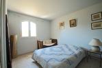 A VENDRE  Aix en Provence - Maison 220 m2  - 1 100 000 euros 10/12