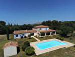 A VENDRE  Aix en Provence - Maison 220 m2  - 1 100 000 euros 11/12