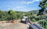 A vendre Villa T9 - Aix-en-Provence - Vue  1/9