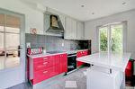 A vendre Villa T9 - Aix-en-Provence - Vue  4/9