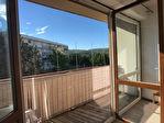 A Louer Studio- Parking-Balcon-23 m2-570€cc 2/6