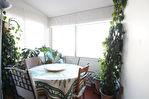 Location appartement T3 meublé,  75m² - cours Mirabeau - 1415€ 7/11