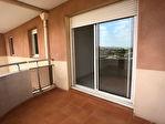 A louer T2 28.27 m2 terrasse parking 721€ 2/6