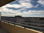A louer T3  Meublé avec terrasse 72.03 m2 en duplex 1950€ 6/6
