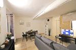 Aix en Provence - Studio 30 m2 - 199 000 euros  - Rénové 5/12