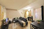 Aix en Provence - Studio 30 m2 - 199 000 euros  - Rénové 6/12