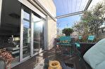 Aix en Provence - 70M2 - 360 000 € 6/13