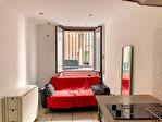 A vendre T2 duplex 119000€ Les thermes.16,51m2 2/5