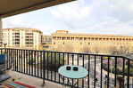 Aix en Provence -  Appartement 80 m2 - 398 000 € 1/9