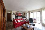 Aix en Provence - Appartement T4 - Centre Ville 2/6