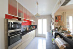 Aix en Provence -  Appartement 80 m2 - 398 000 € 4/9