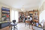 Aix en Provence - Appartement T4 - Centre Ville 6/6