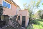 Meyreuil - Maison 120 m2 - 420 000 € 1/18