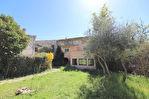 Meyreuil - Maison 120 m2 - 420 000 € 2/18