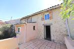 Meyreuil - Maison 120 m2 - 420 000 € 3/18