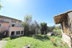 Meyreuil - Maison 120 m2 - 420 000 € 4/18