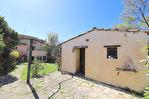 Meyreuil - Maison 120 m2 - 420 000 € 5/18