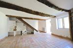 Meyreuil - Maison 120 m2 - 420 000 € 7/18