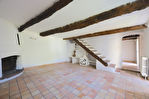 Meyreuil - Maison 120 m2 - 420 000 € 8/18