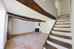 Meyreuil - Maison 120 m2 - 420 000 € 9/18