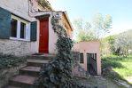 Meyreuil - Maison 120 m2 - 420 000 € 17/18