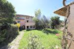 Meyreuil - Maison 120 m2 - 420 000 € 18/18