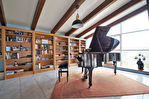 Meyreuil - Propriété 350 m2 - 1 750 000 € 6/18