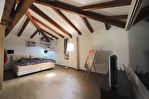Meyreuil - Propriété 350 m2 - 1 750 000 € 14/18