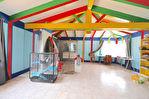 Meyreuil - Propriété 350 m2 - 1 750 000 € 15/18