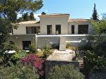 A vendre Aix-en-provence - Maison T5 - Vue Panoramique 1/14
