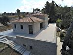 A vendre Aix-en-provence - Maison T5 - Vue Panoramique 2/14