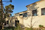 A vendre Aix-en-provence - Maison T5 - Vue Panoramique 3/14